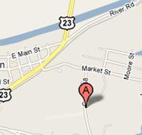 Pike map.jpg
